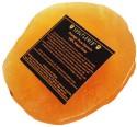 Soulflower Orange Pure Glycerin Soap - 100 G