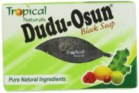Dudu-osun 100% Pure African Black Soap (150 G)