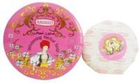 Argussy Whitening Herbal Soap-Pink (100 G)