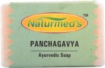 Naturmed'S Panchagavya Soap