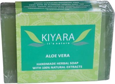 Kiyara Aloe Vera Soap