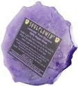 Soulflower Lavender Pure Glycerin Soap - 100 G