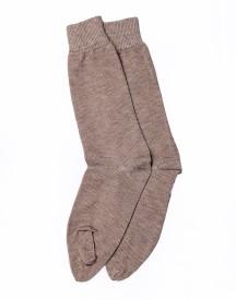 Graceway Women's Solid Knee Length Socks
