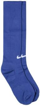 Nike Men's, Women's Solid Knee Length Socks - SOCE6YMHNEMUDPUA