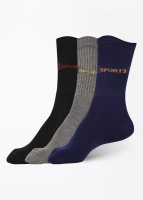Купить Прокси Socks5 Для Брута: Элитные Прокси Socks5 - Empire
