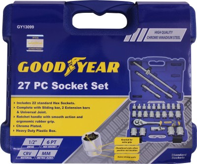 SI-01-27-Pc-Drive-Socket-Set