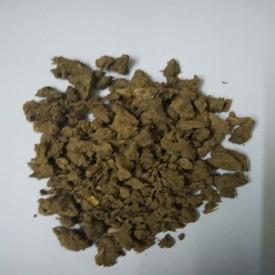 Mennenni Life Sciences Ghana Jeevamrutam BZ08 Soil Manure