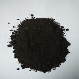 Mennenni Life Sciences Vermicompost BZ06 Soil Manure