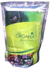 DivineTree New Organik Soil Manure