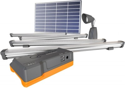 Barefoot-Power-Connect-2000-MPPT-Solar-Charge-Controller
