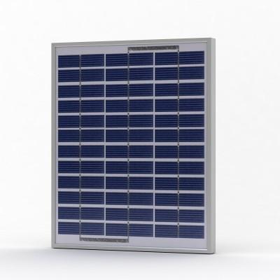 Minda ME-20 Solar Panel (21.6 Volts)
