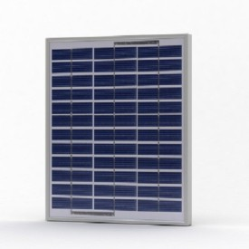 Minda-ME-5-Solar-Panel-(11-Volts)