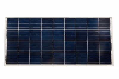 Greenmax Sunstar 1235 Solar Panel (12 Volts)