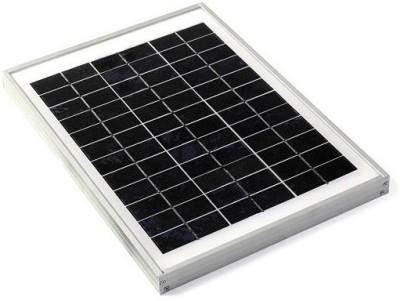 Edos-sp-3w-Solar-Panel