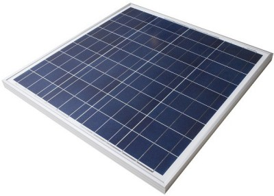 Greenmax Sunstar 1250 Solar Panel