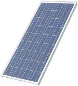 Greenmax Waree 1220 Solar Panel (12 Volts)