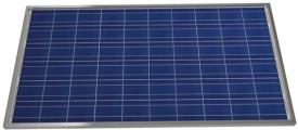 Greenmax Sunstar 1225 Solar Panel (12 Cells)