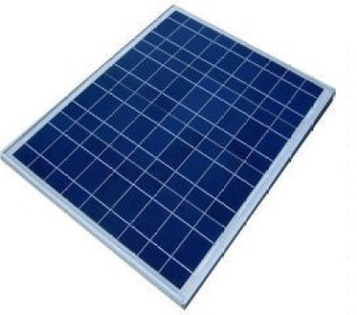 Greenmax Sunstar 0604 Solar Panel (6 Volts)