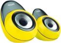 Mitashi ML 1600 - Yellow