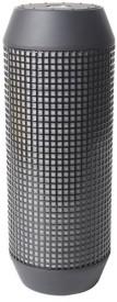 Callmate-Q600-Bluetooth-Speaker