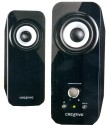 Creative T12 2.0 Multimedia Speaker