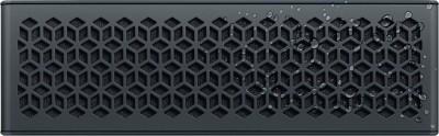 Creative Muvo Mini Bluetooth Speaker