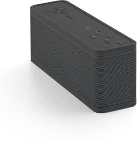 Edifier Mp 260 Wireless Speaker