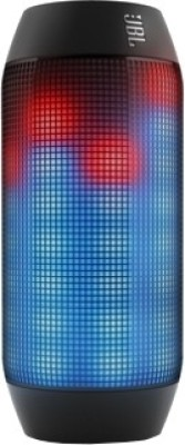 JBL Pulse Bluetooth Speaker at Lowest Price of Rs 8499