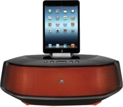 JBL OnBeat Rumble Bluetooth Speaker
