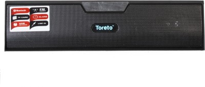 Toreto Dream Sound TBS301 Wireless Speaker