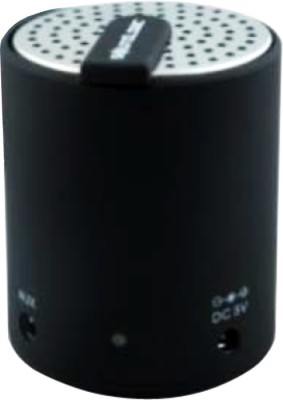 Buy SoundLogic Mini Bluetooth Speaker: Speaker
