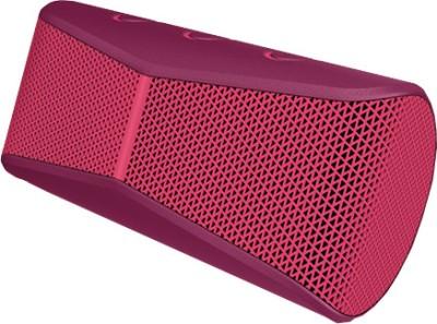 Logitech-X300-Laptop/Desktop-Speaker