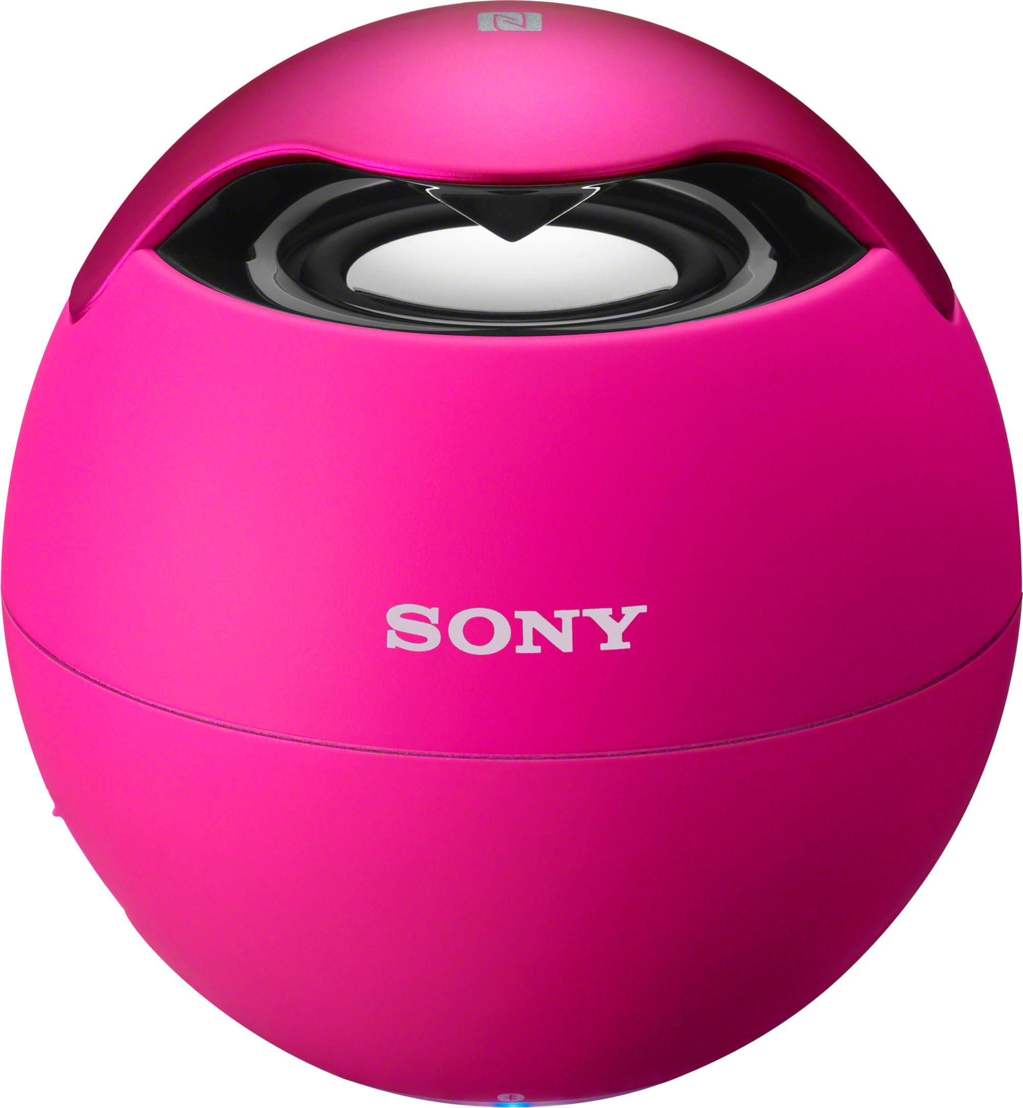 Buy Sony SRS-BTV5 Bluetooth Speaker Online From Flipkart.com