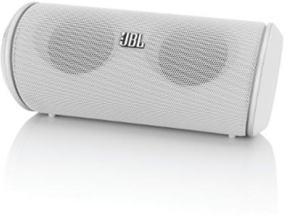 Buy JBL Flip Bluetooth Speakers: Speaker