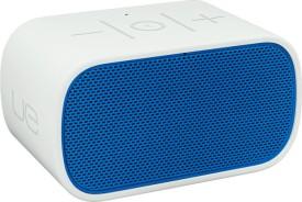 Logitech Ultimate Ears Mobile Boombox Bluetooth Speaker