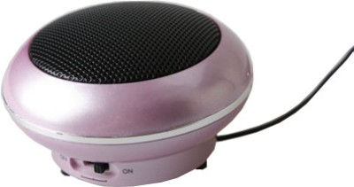 Divoom iTour-pop Mobile Speaker