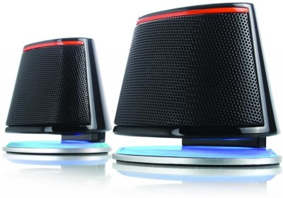 F&D V620 Wired Laptop/Desktop Speaker