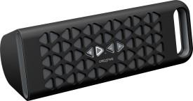 Creative-Muvo-10-Speaker