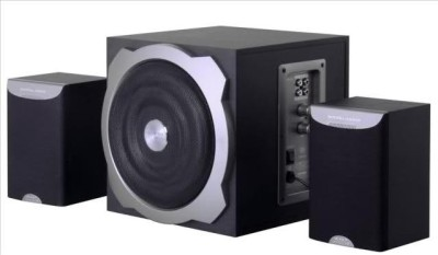 F&D-A520-2.1-Multimedia-Speakers