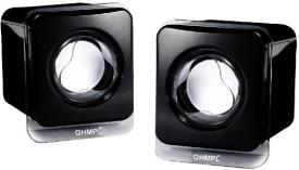 Quantum QHM 611 Speaker