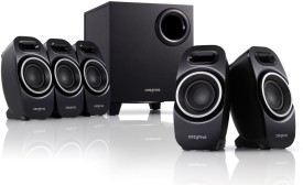 Creative SBS A550 5.1 Multimedia Speaker