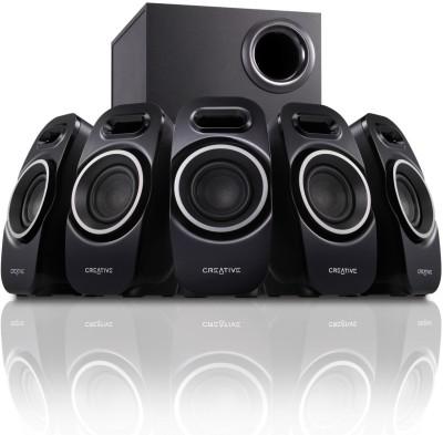 Creative-SBS-A550-5.1-Multimedia-Speaker