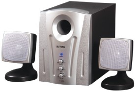 Intex-IT-2000-2.1-Multimedia-Speakers