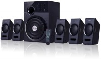 F&D F3000F Wired Home Audio Speaker