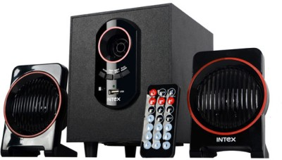 Intex-IT-1600U-Multimedia-Speaker
