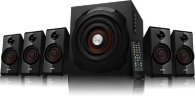 F&D F5500U Home Audio Speaker