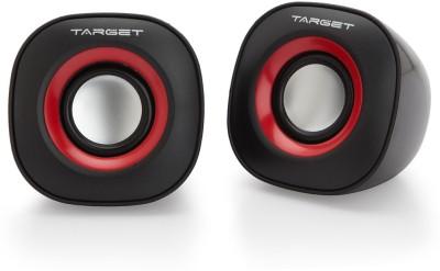 Target-Ts-M010-2.0-Computer-Speakers