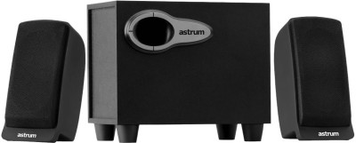 Astrum-A213-2.1-Multimedia-Speakers