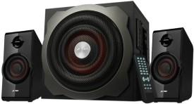 F&D A530U 2.1 Channel Multimedia Speakers