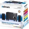 Astrum-A233-2.1-Multimedia-Speaker